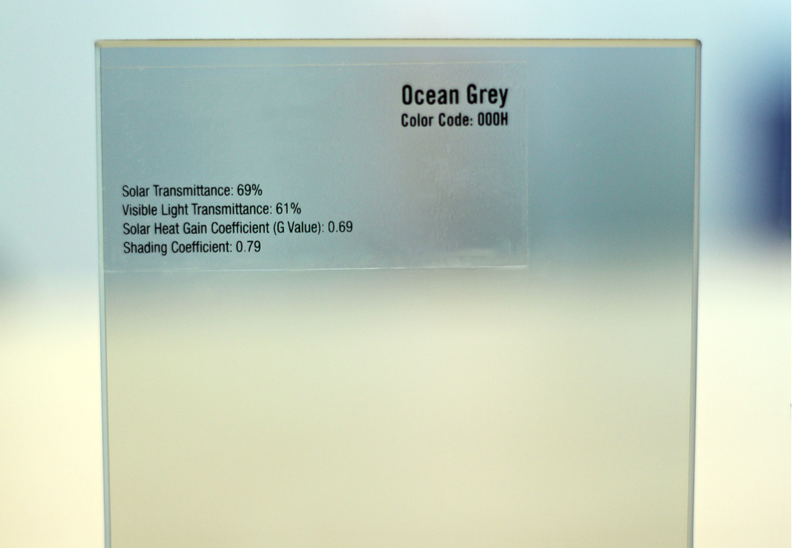Products Gt Safety Glass Gt Laminated Glass Hero Glas Bipv